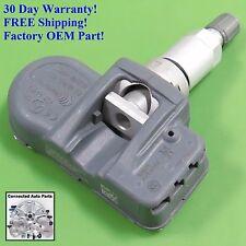 AMG C CL E GL GLK R S SL SLK TIRE PRESSURE SENSOR TPMS OEM 0009054100 TS-MB02