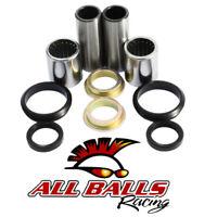 All Balls Swing Arm Bearing Kit Montesa 315R 97-04, 4RT 05-07