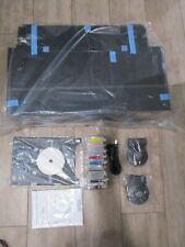Epson SureColor P600 Inkjet Printer-manufacturer refurbished