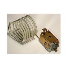 BRANDT VEDETTE 41X9284 419284 - Thermostat Réfriférateur Vedette Brandt *NEUF*
