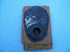 NOS 1938-62 CHEVY PASS CAR+TRUCK+1953-55 VET 6 CYL CRANKCASE TIMING COVER 838869