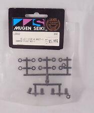 Mugen # L0502 ~ Damper Pivots for MST-1