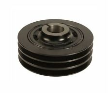Volvo 240 244 245 740 Engine Crankshaft Pulley / Harmonic Balancer 9135194 (Fits: Volvo 740)