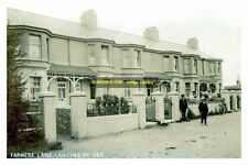 rp13963 - Farmers Lane , Lancing-By-Sea , Sussex - photo 6x4