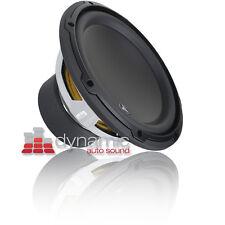 "JL AUDIO 10W3v3 Subwoofer 10"" SVC 4-ohm 500W Sub 10W3v3-4 Car Stereo Woofer New"