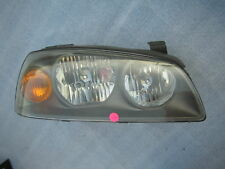 HYUNDAI ELANTRA FRONT LAMP HEADLIGHT FACTORY OEM 04 05 2004-2005