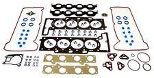 Head Set Caddy Northstar 4.6L 1995-99 See Description