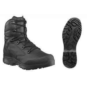 Haix Ranger BGS 2.0 Outdoor Schuhe Wanderschuhe Stiefel Security Militär Polizei