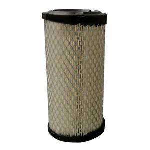 54477187 6673752 Air Filter Fits Bobcat 319 323 453 453C 453F 463