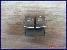 Schalter Fensterheber 8Z0959851E AUDI A2 (8Z0) 1.4 TDI