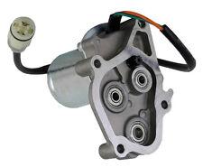 NEW ELECTRIC SHIFT Motor For HONDA FOREMAN TRX450 FourTrax ES ATV 450 1998-04
