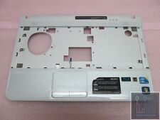 NEW DRIVERS: SONY VAIO VPCEF37FX TOUCHPAD SETTINGS