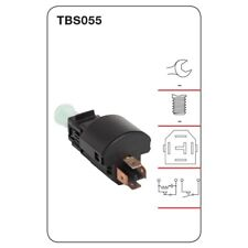 Tridon Brake Light Switch HOLDEN COMBO BARINA TBS055