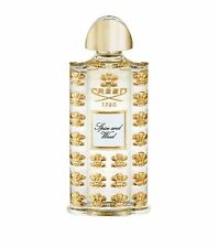 Creed Spice & Wood - 100% GENUINE - Eau De Parfum - Unisex - 5ml Spray