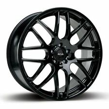 "22""dtm alloy wheels for audi q7/tourag/porsche cayenne/range rover/bmw x5 tyres"