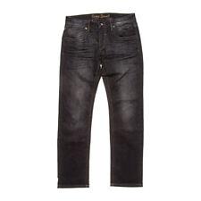 Camp David L34 Herren-Jeans aus Denim