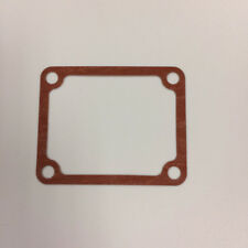 Suzuki Genuine Part - Cylinder Cover Gasket (RM85 RM125 RM80 RG125F RGV250) - 11