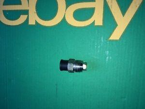 Outlet Ball Check Valve 61311-60008 -  HP 1050 HPLC Pump