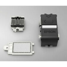 Epson Print Head Cleaning Kit Large Format Printer Accessory C13S092001 NEW