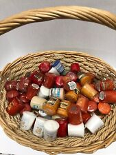 **Yankee Candle Votives Singles** Combined Shipping Offered***