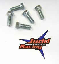 REAR Sprocket Bolt Set KTM SX 50 2007-2013 Judd ORDER B4 1pm SAME DAY DISPATCH