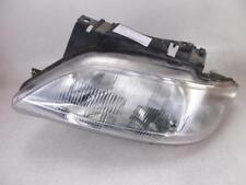 Optique avant principal gauche (feux)(phare) CITROEN XSARA  Diesel/R:24210548