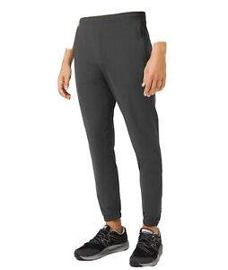 lululemon surge jogger medium