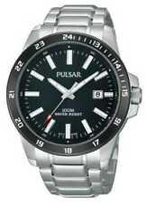 Relojes de pulsera Pulsar Date