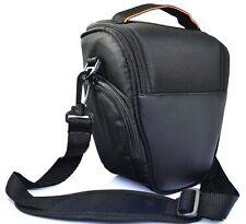 Kamera Tasche für Nikon Digital SLR D800 D7000 D3100 D90 D5100 D700 D300s D300