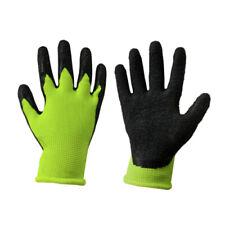 Kinder Handschuhe Arbeitshandschuhe Gartenhandschuhe Schutz Latexbeschichtung