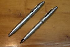 Pierre Cardin Pen & Mechanical Pencil Set