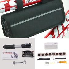 26 in 1 Bicycle Repair Multi Screwdriver Tools Kit MTB Bike Cycle Puncture Set