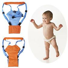 Baby Lauflernhilfe Laufgurt Lauflerngurt Sicherheitsgurt Schutzgurt Kinder Gurt