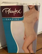 Playtex Icbiag Shaping Shapeware 44C Rrp £58 Free Delivery