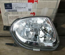 Mercedes Benz Sprinter 906 06-09 Front Right Fog Spot Light Lamp A9068200956 New