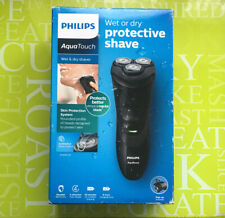 Philips AquaTouch AT899/06 Men's Electric Shaver Brand New Sealed Cost £109.99