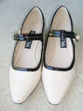 Womens Shoes Clarks V&A collection size 3