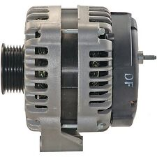 ACDelco 335-1092 New Alternator