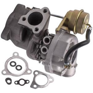 Turbolader K03 029 für Audi A4 1.8 T /150 PS AEB ANB APU AWT AVJ 53039700029 tcp
