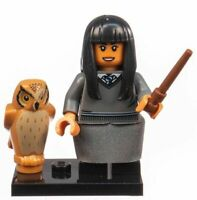 Lego Harry Potter and Fantastic Beasts 71022 - Cho Chang
