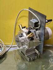 Trumpf Laser 22-48-11A26/03 Einkopplung Trudisk 2001 (4C) 1576321 #5