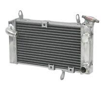 Aluminium Refroidissement Radiateur Pour SUZUKI SV650 SV 650 SV650S 1999-2002 UK
