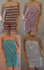 Cotton Playsuit Jumpsuits & Playsuits Petite for Women