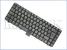 Compaq Presario V3000 Tastiera Keyboard 448615-031 MP-05586GB-4421 90.4F507.H0U