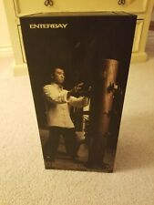 ENTERBAY Real Masterpiece Ip Man First Release MIB