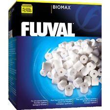 FLUVAL BIOMAX 170g 500g 1100g