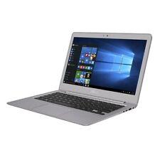 "Asus ZenBook UX330U, Core i5-7200u, 256GB SSD, 8GB RAM 13.3"" Ultrabook Laptop E"