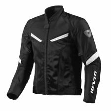 Blousons Rev'it polyester taille S pour motocyclette