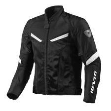 Blousons doublure thermique pour motocyclette Taille 50