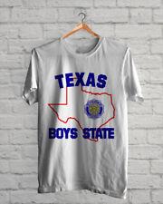 Texas Boys State 2020 T shirt